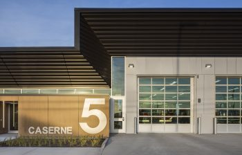 01-caserne-no5-stgm-architects-ccm2-architects-foto-stephane-groleau