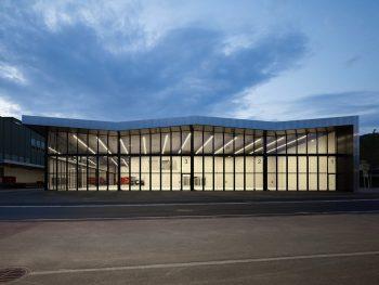 01-estacion-bomberos-weinfelden-kit-architects