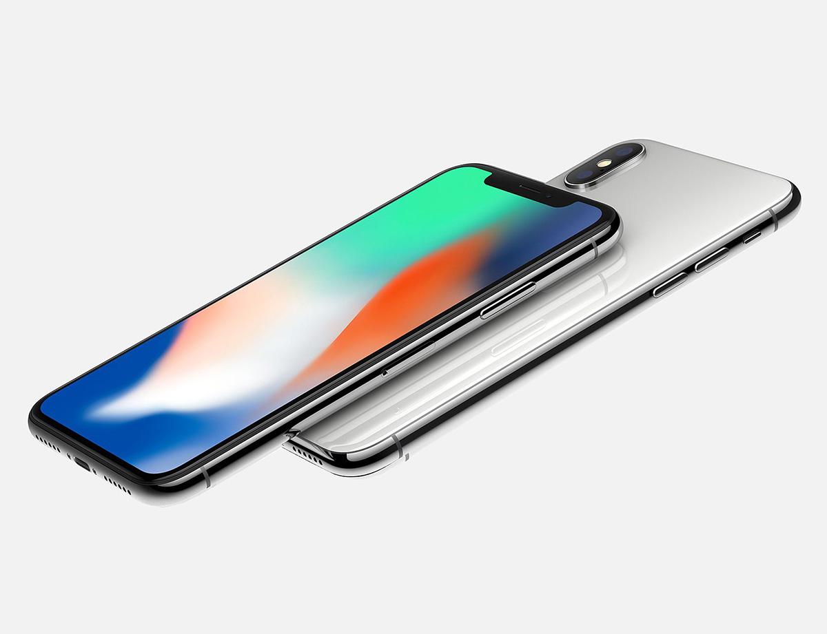 01-iphone-x-apple