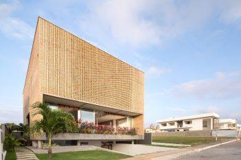 01-ks-house-arquitetos-associados-foto-joana-franca