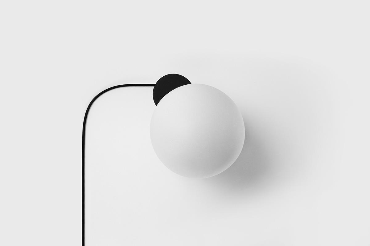 01-lu-lamp-lera-moiseeva-alissa-coe