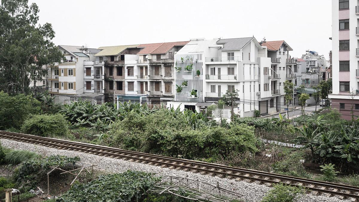 01-th-house-danstudio-foto-quang-dam