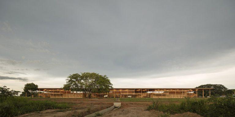 01-viviendas-infantiles-fundacion-bradesco-rosenbaum-aleph-zero-foto-leonardo-finotti