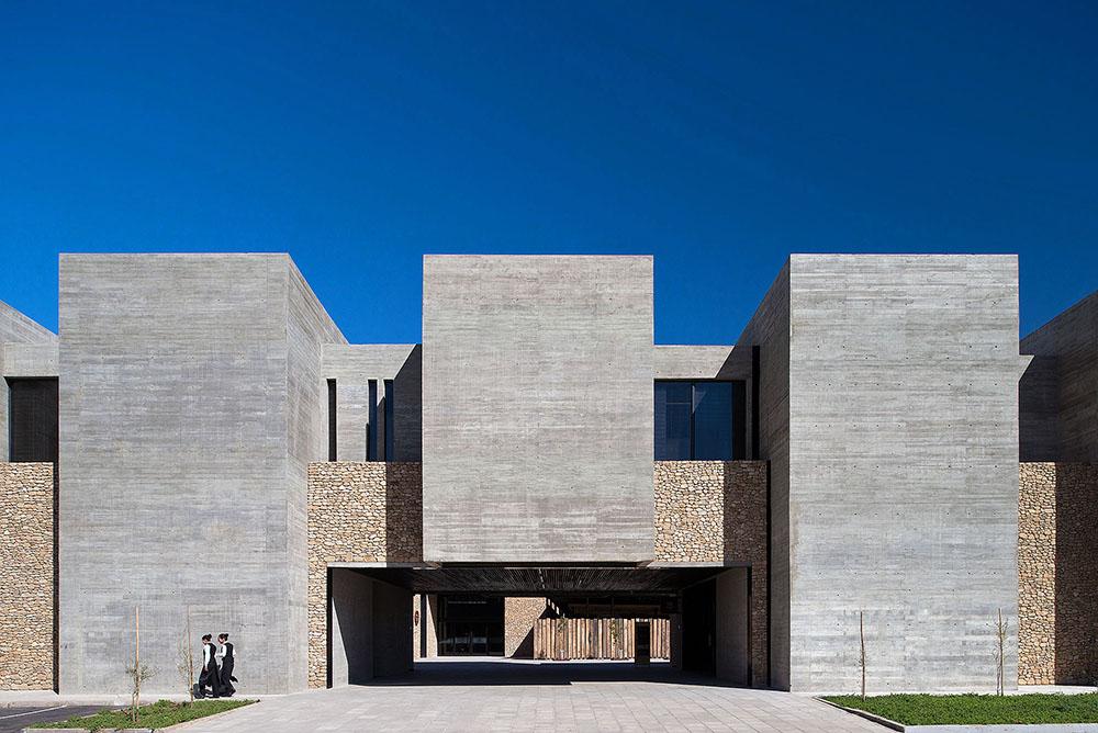 02-arquitectura-chilena-hotel-keo-casino-ovalle-patrick-turner-foto-felipe-diaz-contardo
