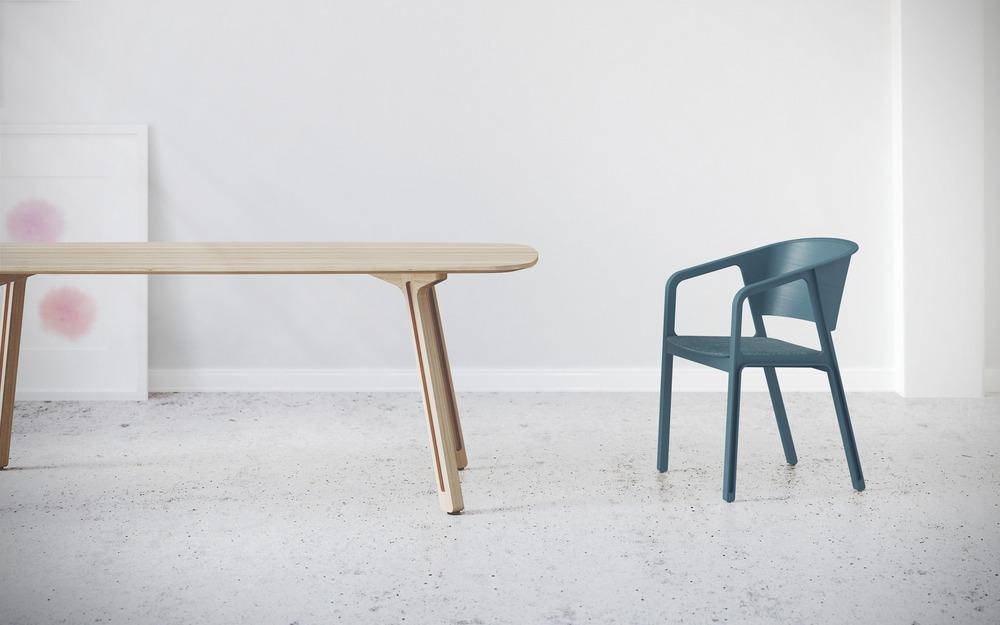02-beams-chair-eajy