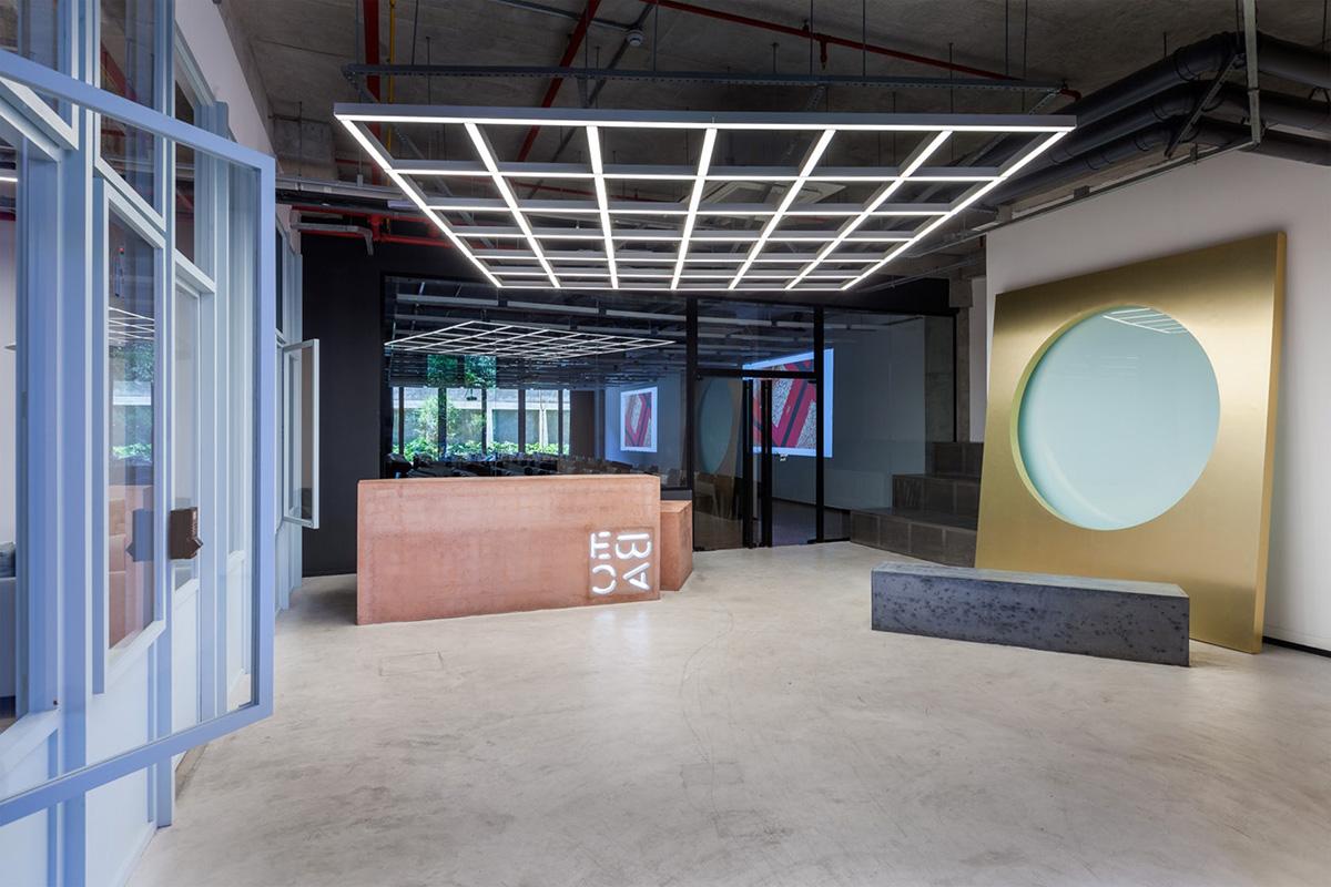 02-escola-britanica-artes-criativas-form-bureau-foto-sara-de-santis