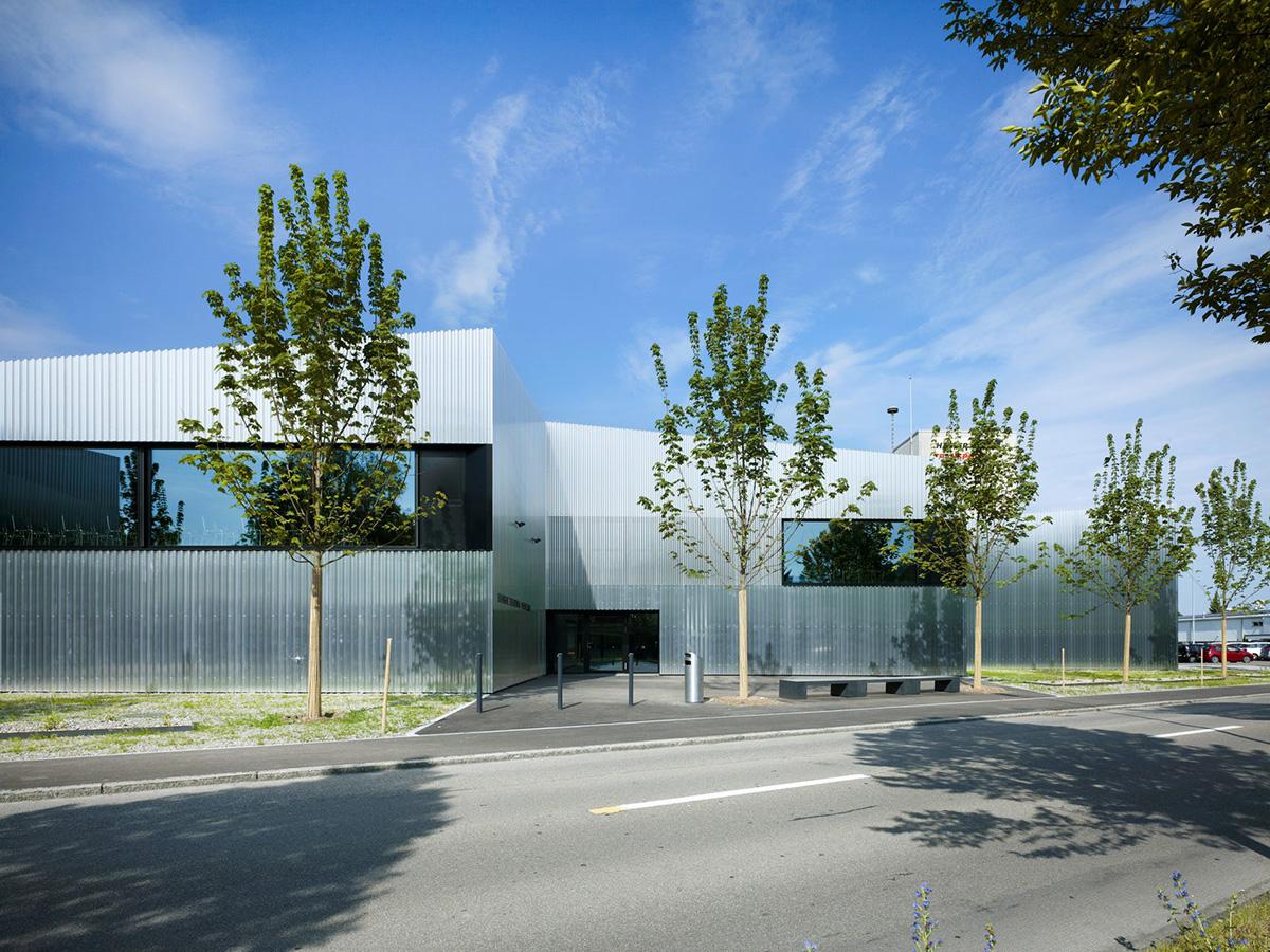 02-estacion-bomberos-weinfelden-kit-architects