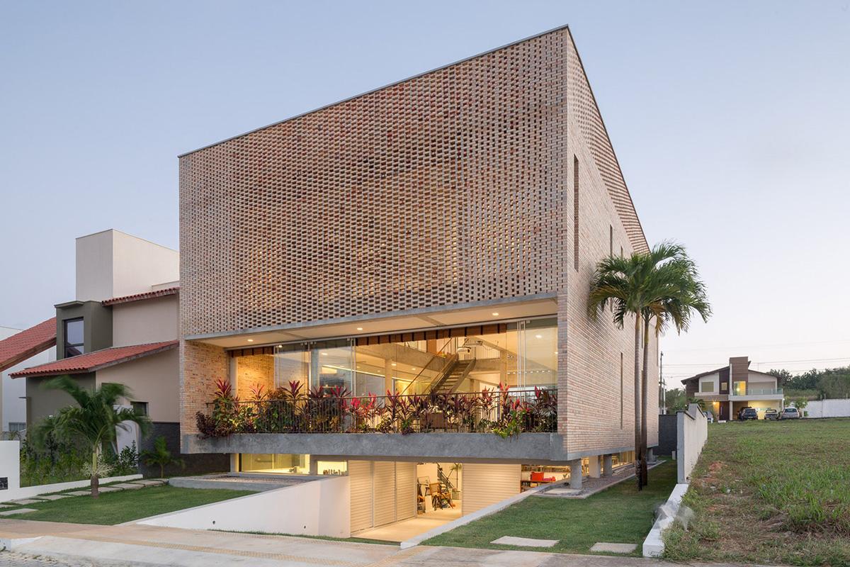 02-ks-house-arquitetos-associados-foto-joana-franca