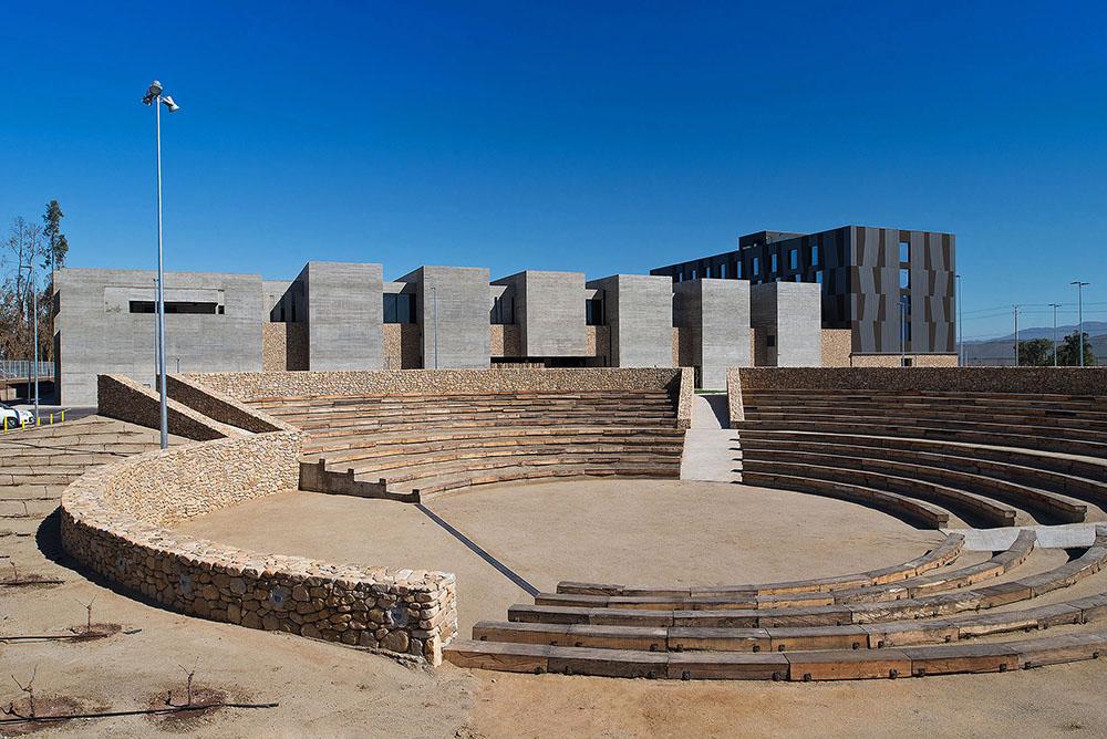 03-arquitectura-chilena-hotel-keo-casino-ovalle-patrick-turner-foto-felipe-diaz-contardo