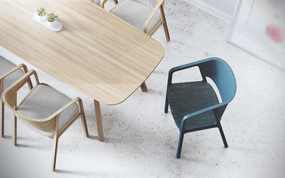 03-beams-chair-eajy
