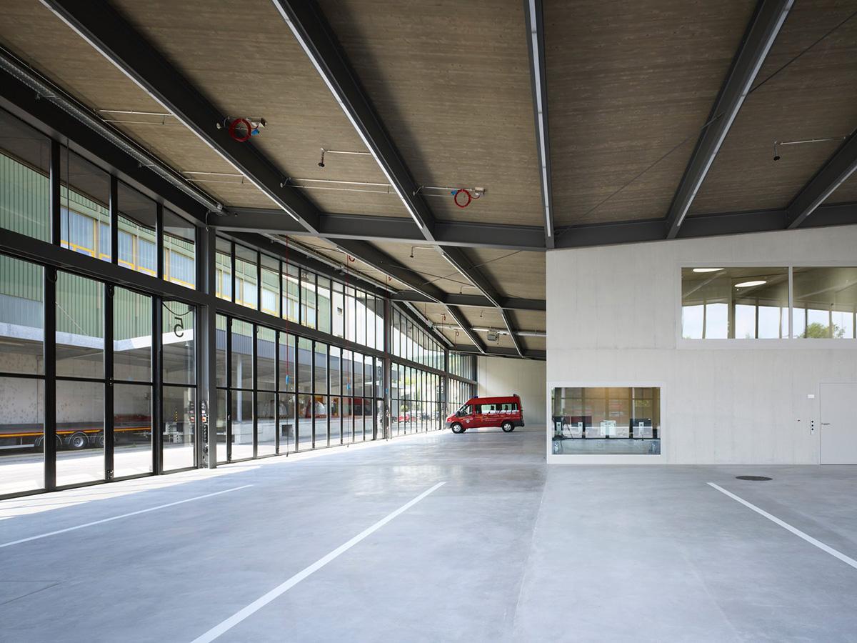 03-estacion-bomberos-weinfelden-kit-architects