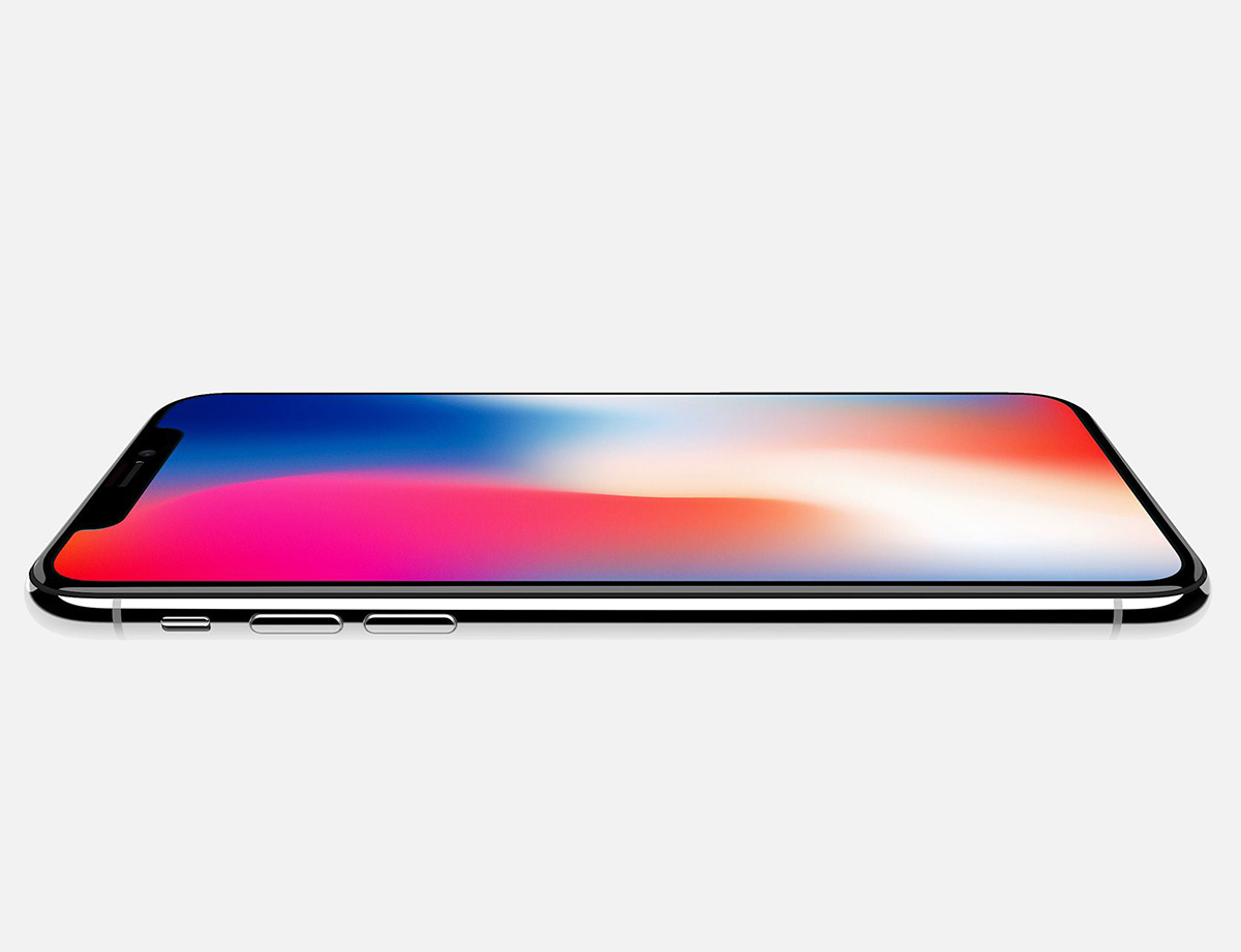 03-iphone-x-apple