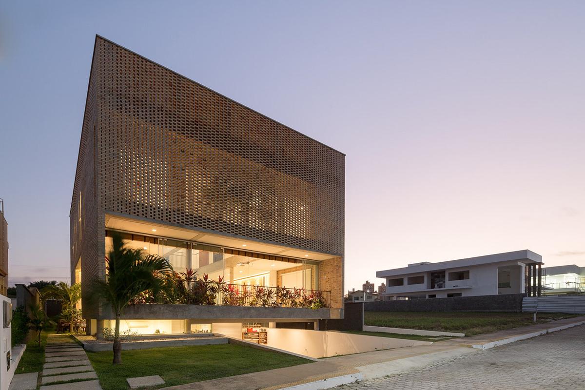03-ks-house-arquitetos-associados-foto-joana-franca