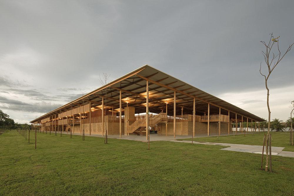 03-viviendas-infantiles-fundacion-bradesco-rosenbaum-aleph-zero-foto-leonardo-finotti