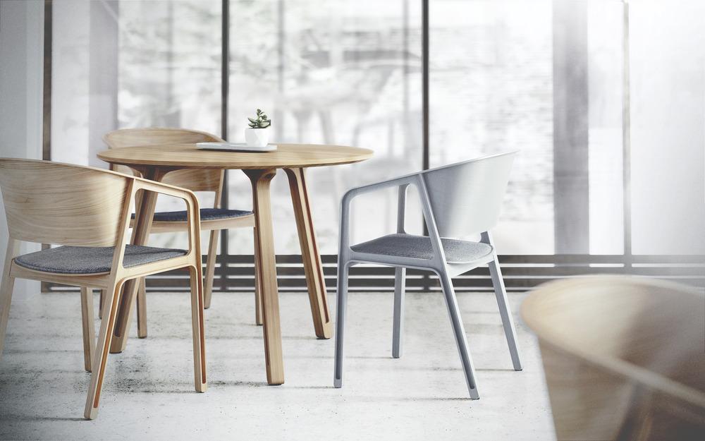 04-beams-chair-eajy