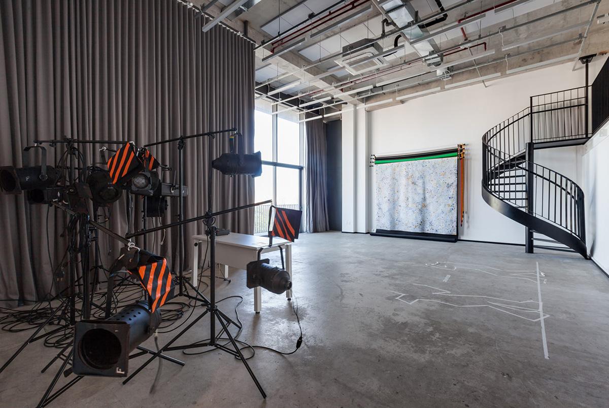 04-escola-britanica-artes-criativas-form-bureau-foto-sara-de-santis