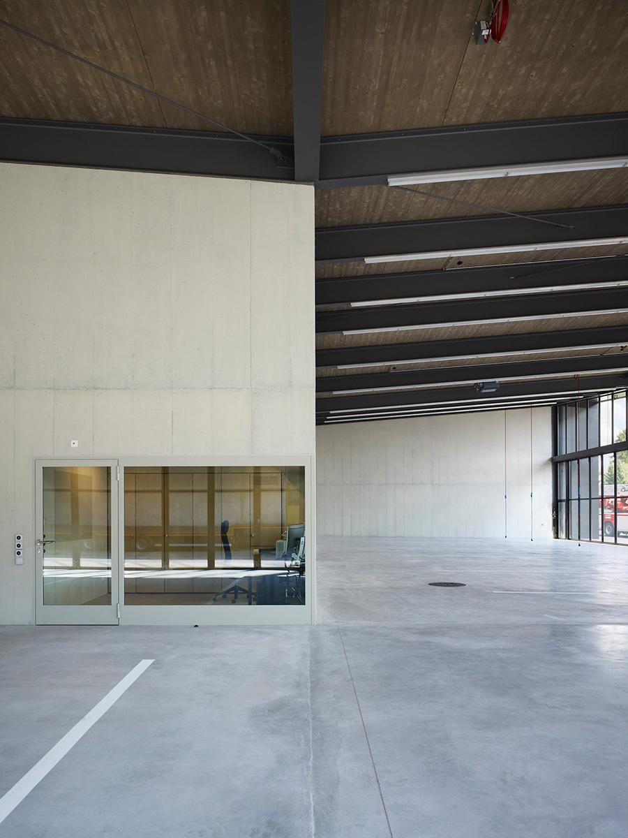 04-estacion-bomberos-weinfelden-kit-architects