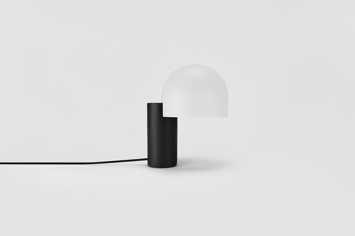 04-lu-lamp-lera-moiseeva-alissa-coe