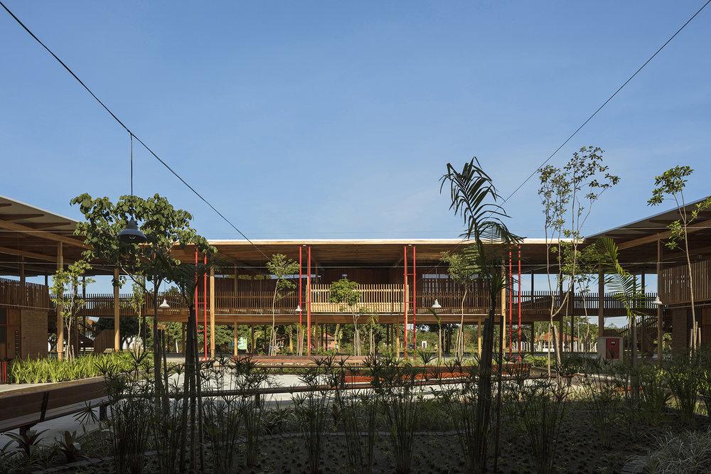 04-viviendas-infantiles-fundacion-bradesco-rosenbaum-aleph-zero-foto-leonardo-finotti