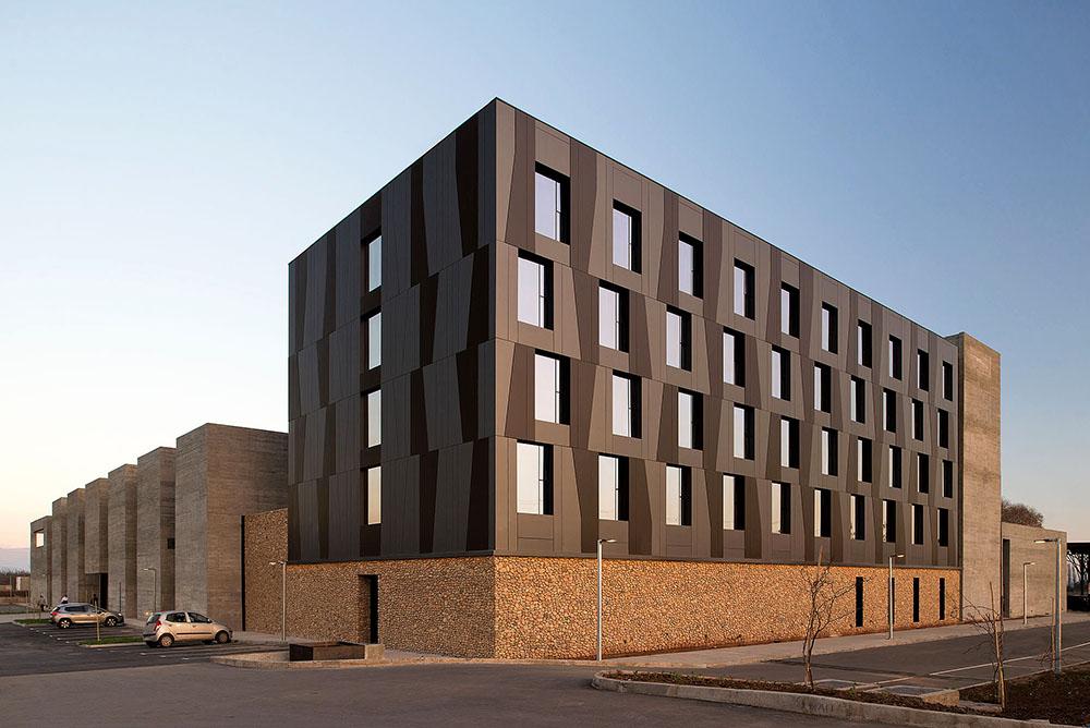 05-arquitectura-chilena-hotel-keo-casino-ovalle-patrick-turner-foto-felipe-diaz-contardo