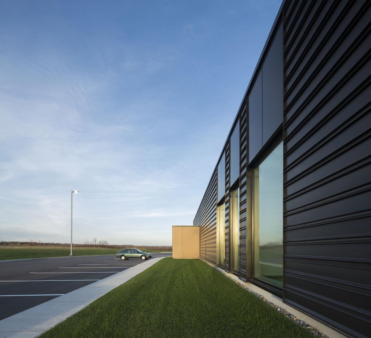 05-caserne-no5-stgm-architects-ccm2-architects-foto-stephane-groleau