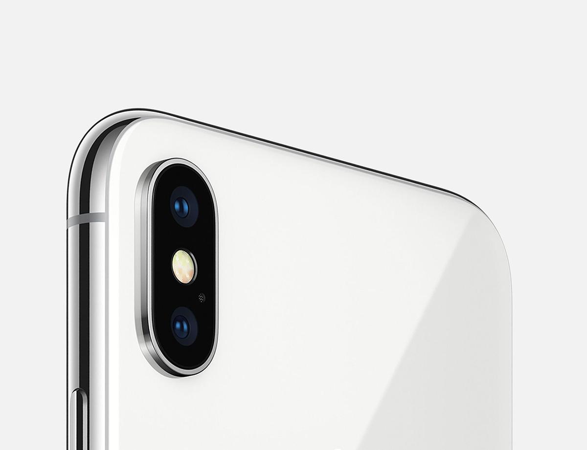 05-iphone-x-apple