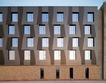 06-arquitectura-chilena-hotel-keo-casino-ovalle-patrick-turner-foto-felipe-diaz-contardo