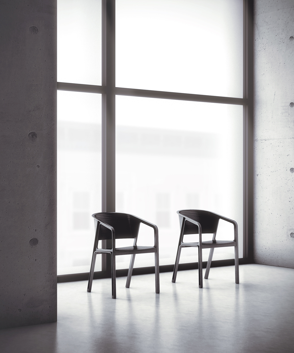06-beams-chair-eajy