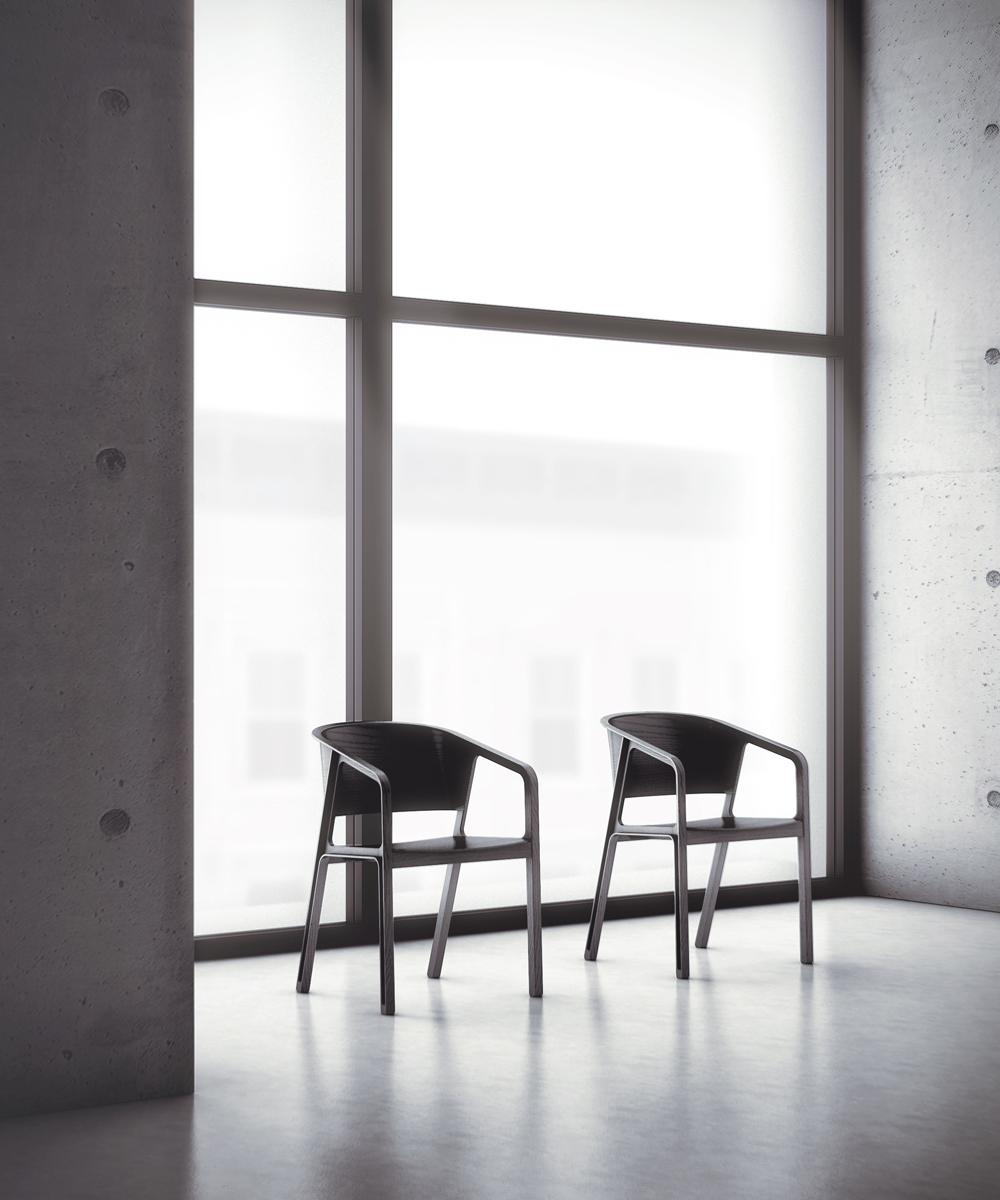06-beams-chair-eajy