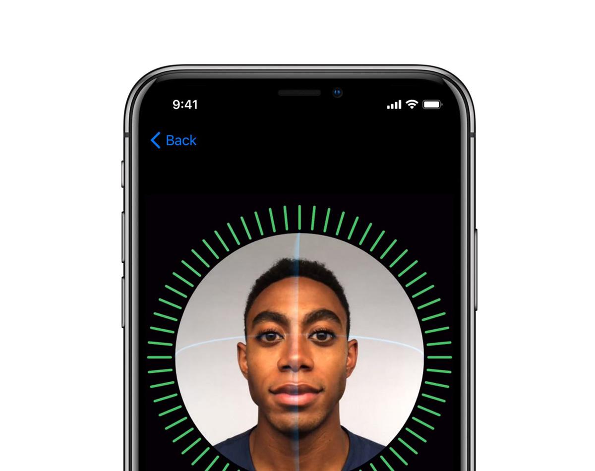 06-iphone-x-apple