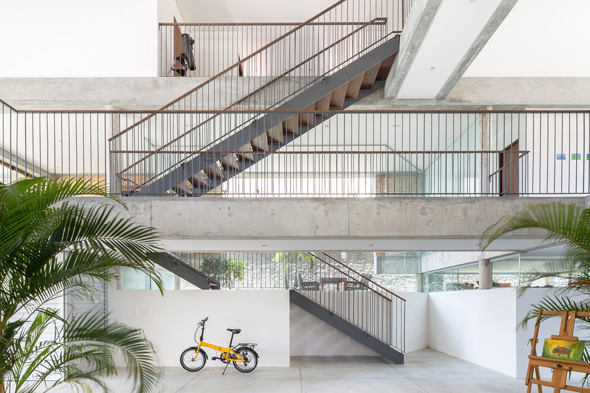 06-ks-house-arquitetos-associados-foto-joana-franca