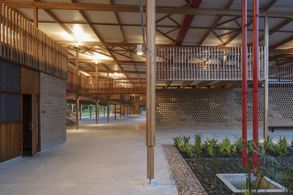 06-viviendas-infantiles-fundacion-bradesco-rosenbaum-aleph-zero-foto-leonardo-finotti