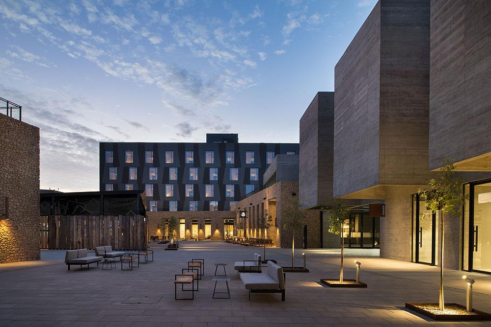 07-arquitectura-chilena-hotel-keo-casino-ovalle-patrick-turner-foto-felipe-diaz-contardo