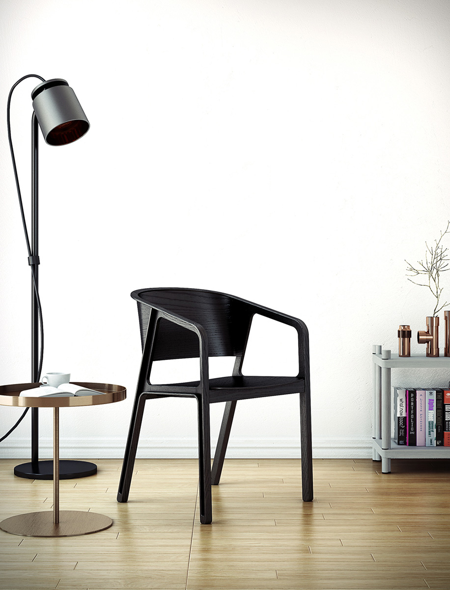 07-beams-chair-eajy