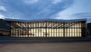 07-estacion-bomberos-weinfelden-kit-architects