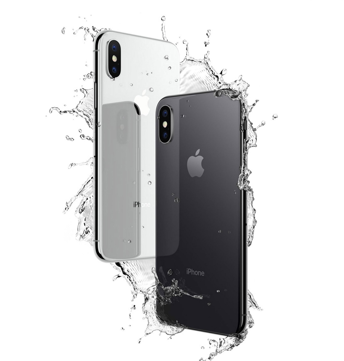 07-iphone-x-apple