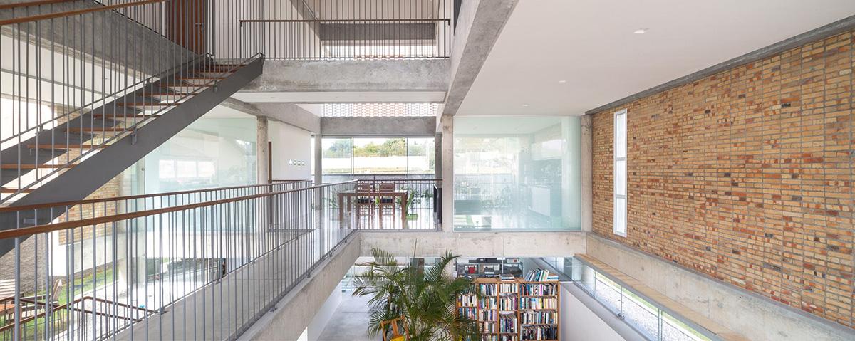 07-ks-house-arquitetos-associados-foto-joana-franca