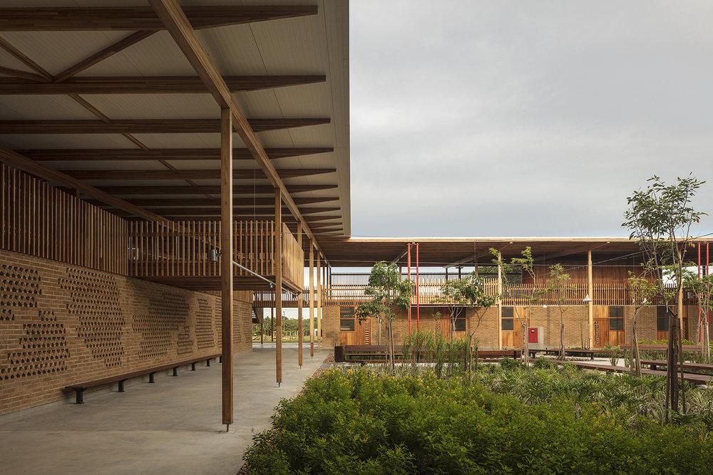 07-viviendas-infantiles-fundacion-bradesco-rosenbaum-aleph-zero-foto-leonardo-finotti