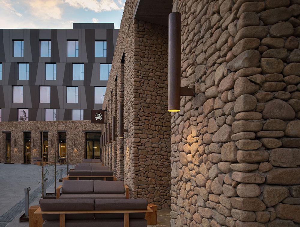 08-arquitectura-chilena-hotel-keo-casino-ovalle-patrick-turner-foto-felipe-diaz-contardo