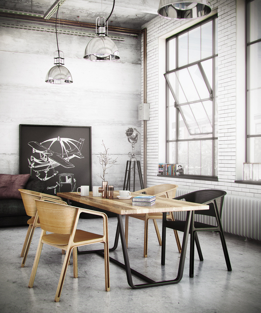 08-beams-chair-eajy