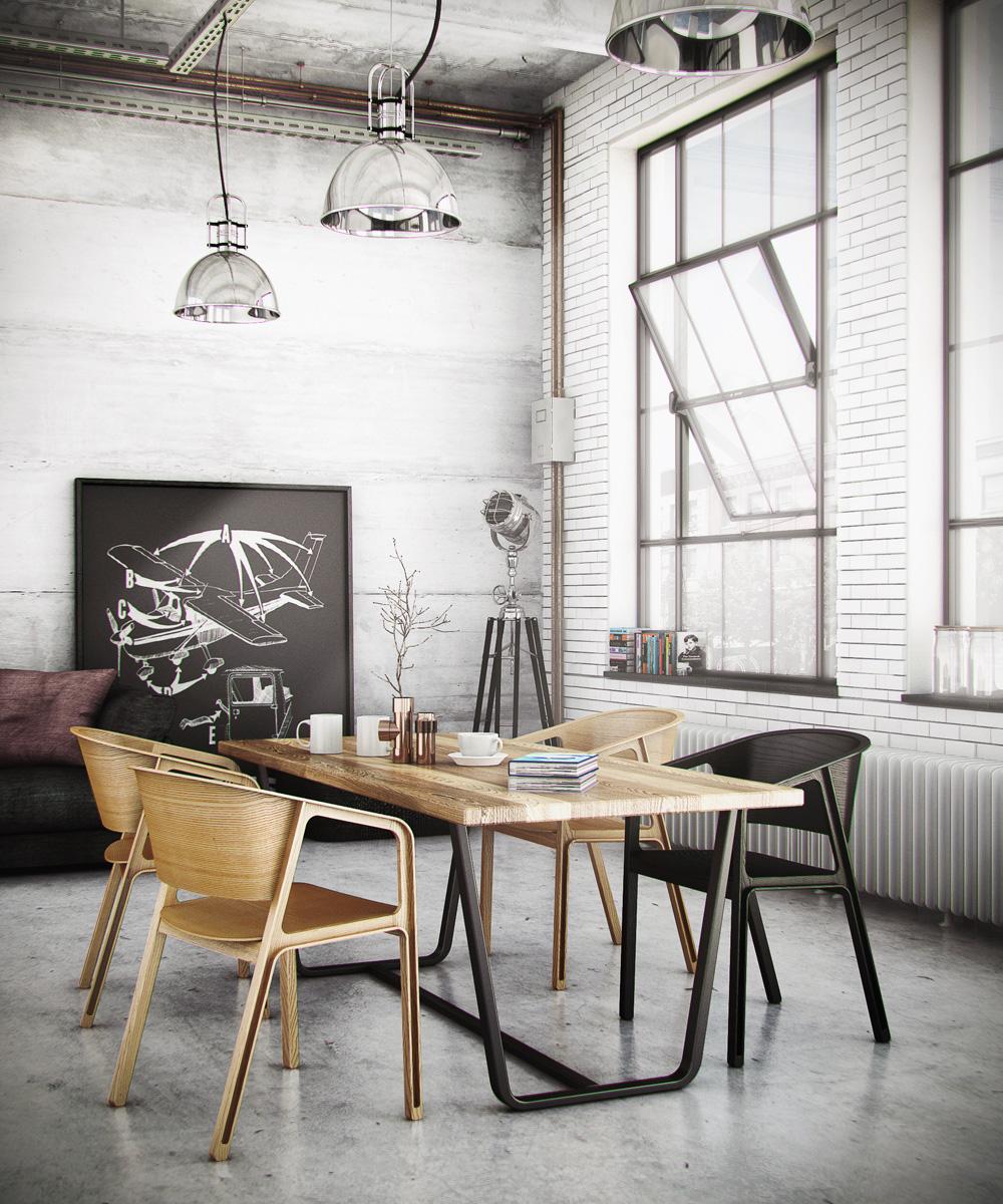 08-beams-chair-eajy