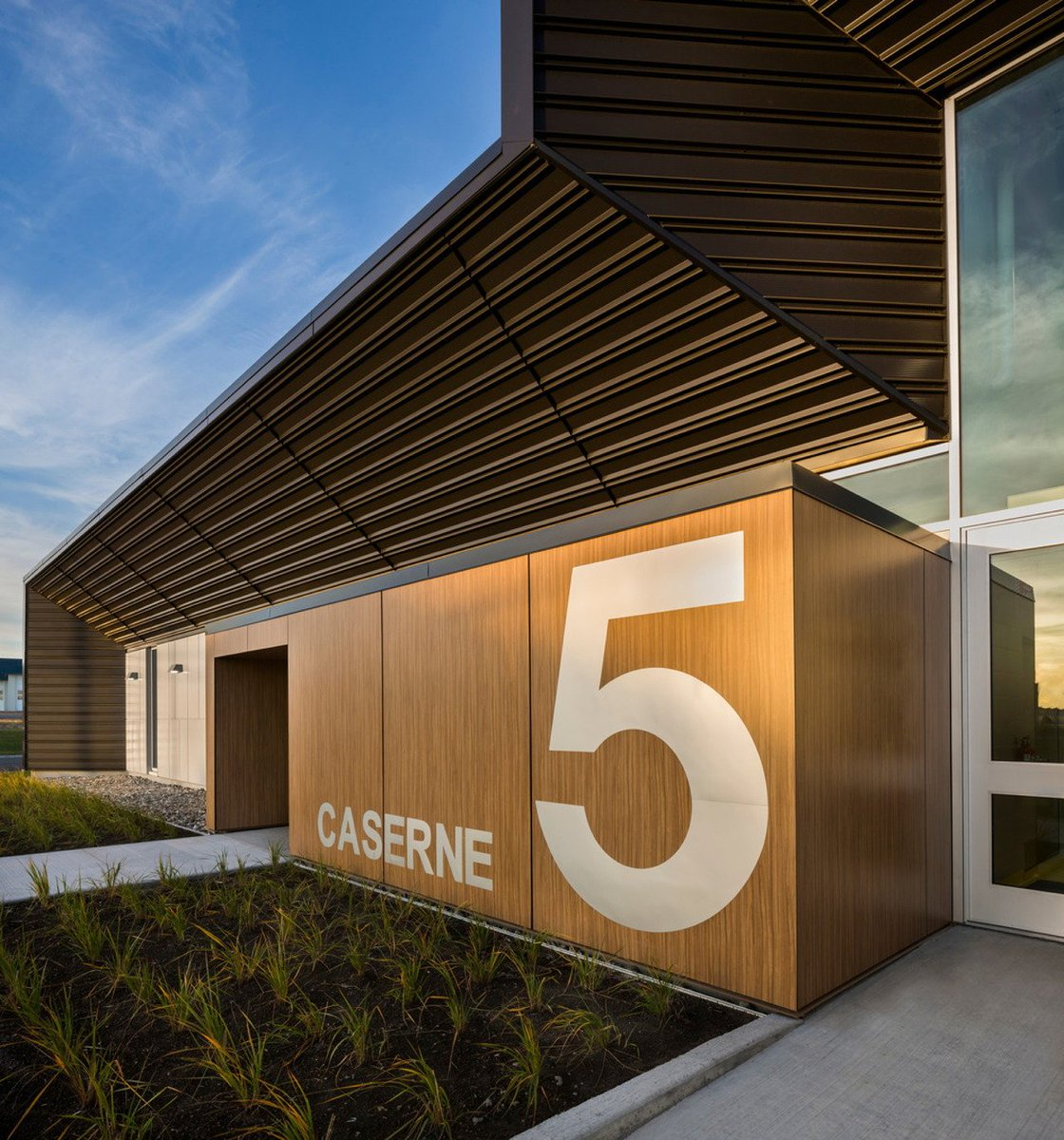 08-caserne-no5-stgm-architects-ccm2-architects-foto-stephane-groleau