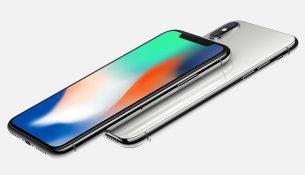 08-iphone-x-apple