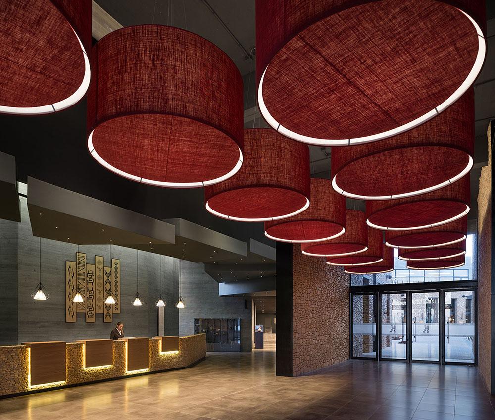 09-arquitectura-chilena-hotel-keo-casino-ovalle-patrick-turner-foto-felipe-diaz-contardo