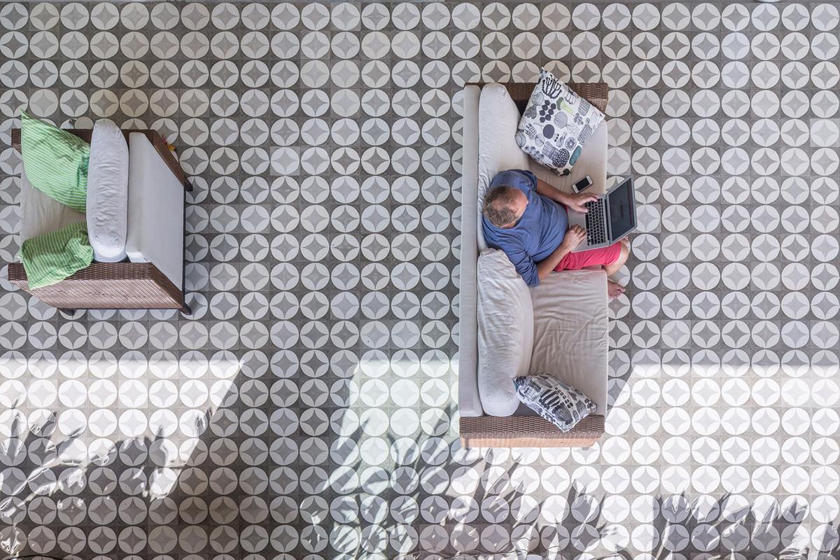 09-ks-house-arquitetos-associados-foto-joana-franca