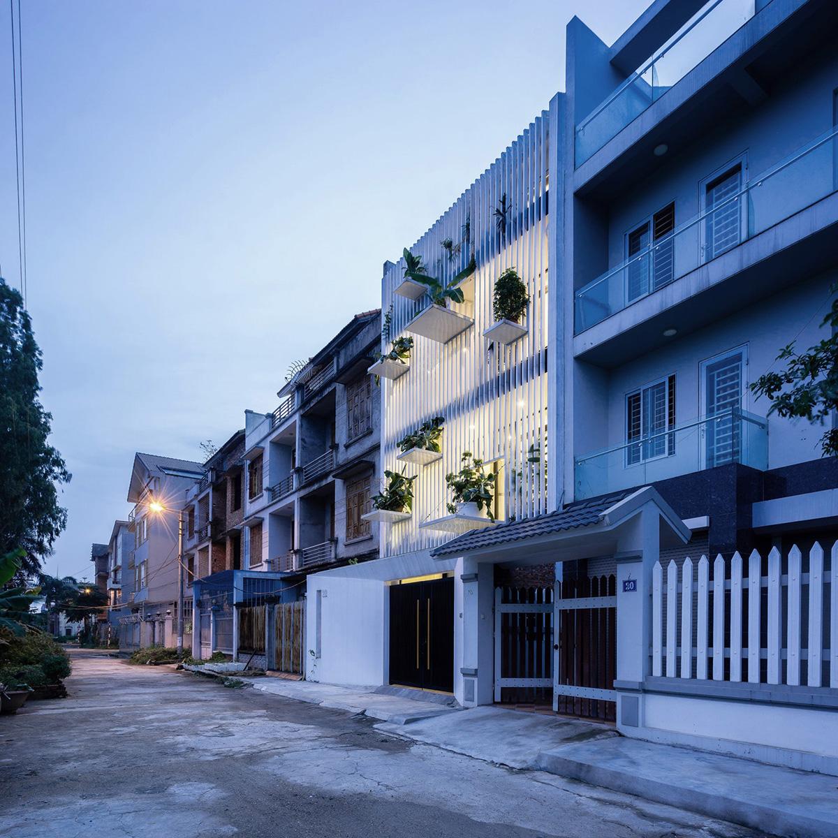 09-th-house-danstudio-foto-quang-dam