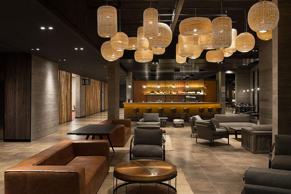 10-arquitectura-chilena-hotel-keo-casino-ovalle-patrick-turner-foto-felipe-diaz-contardo