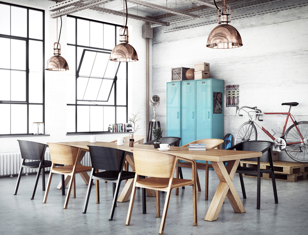 10-beams-chair-eajy