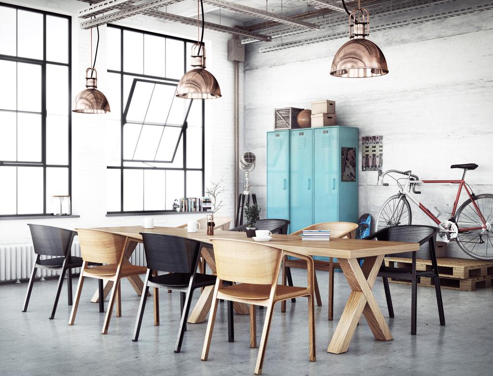 10-beams-chair-eajy