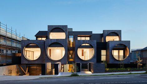 10-cirqua-apartments-bkk-architects